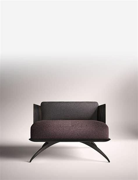 rossato mobili rossato arredamenti eleganti su misura made in italy