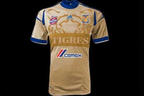 nueva camiseta de tigres nueva camiseta de tigres newhairstylesformen2014 com