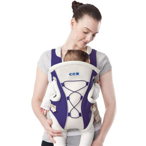 Royal Baby Ring Sling G bebear kangaroo brand ergonomic backpack carrier baby