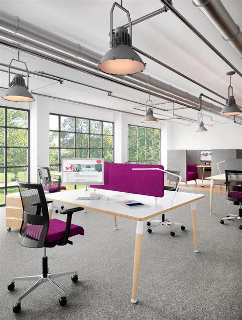 modern industrial office design 2 weaver bomfords