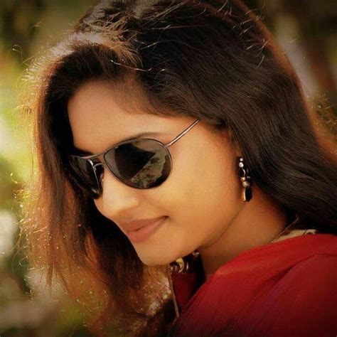 actress roja bharathi serial actress roja bharathi photos lovely telugu