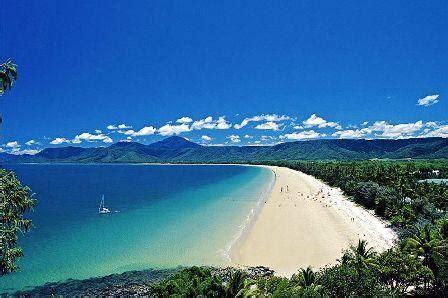 beaches douglas douglas beaches