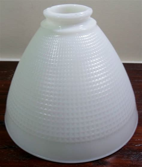 milk glass l shade table l with milk glass shade best inspiration for