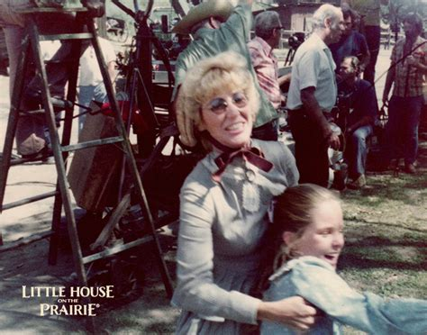 when was little house on the prairie set miss beadle and me charlotte stewart speaks out