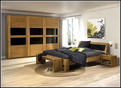 Schlafzimmer Hersteller by M 246 Bel Schlafzimmer Hersteller Page Beste