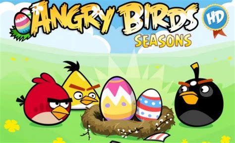 angri birds apk angry birds 5 1 0 apk unlimited coins