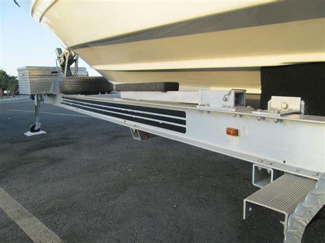 bayliner boats for sale europe bayliner 2352 capri boat for sale from usa