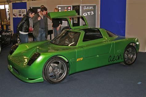 Auto Bild Sportscars Wiki aeon sportscars wikipedia
