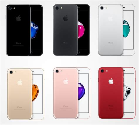 apple iphone 7 7 6s 6 6 256gb 128gb 64gb 32gb 16gb t mobile ebay