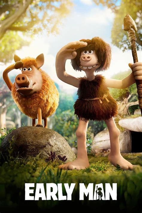 early man 2018 full hd movie dvdrip download sd movies point early man best movies of 2018 watch online layarstar films
