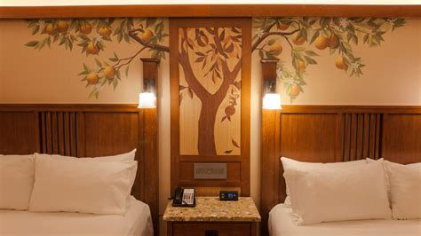 remodeled rooms disney s grand californian hotel remodeled rooms progress