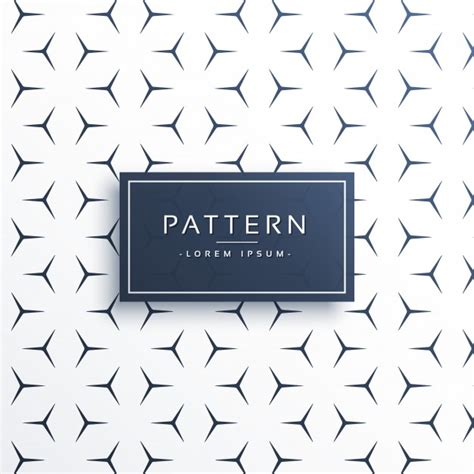 Free Minimal Background Pattern | minimal pattern background vector free download