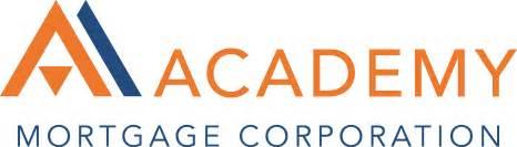 home academy rick rogness academy mortgage corporation tipton
