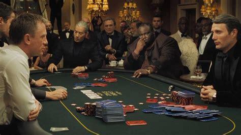 poker champ gq india