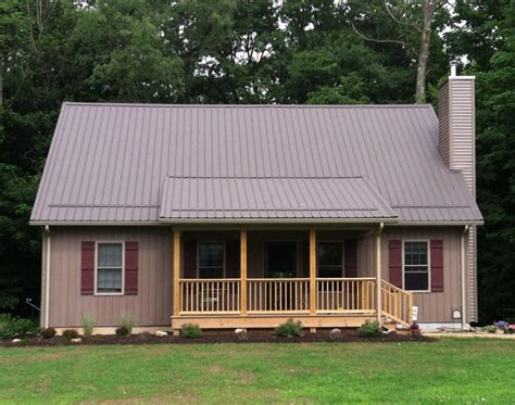 tin roof house plans metal roof farmhouse plans