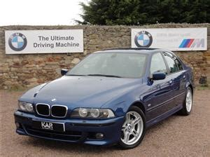 car engine manuals 2001 bmw 530 seat position control used 2001 bmw e39 5 series 96 04 530i sport for sale in scotland pistonheads