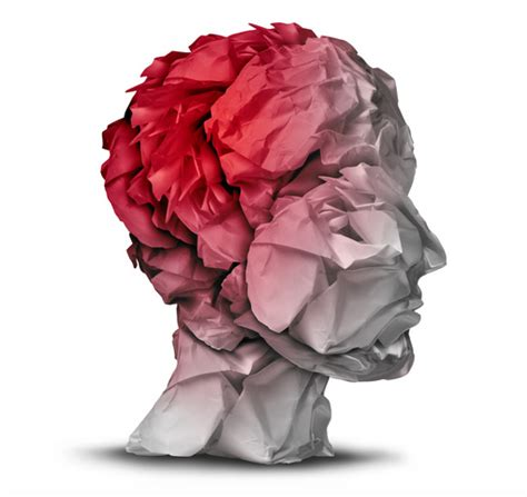 alimentazione e infiammazione infiammazione cefalea alimentazione clinica mal di testa