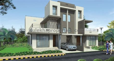 villa in mumbai individual house for sale in mumbai independent houses in