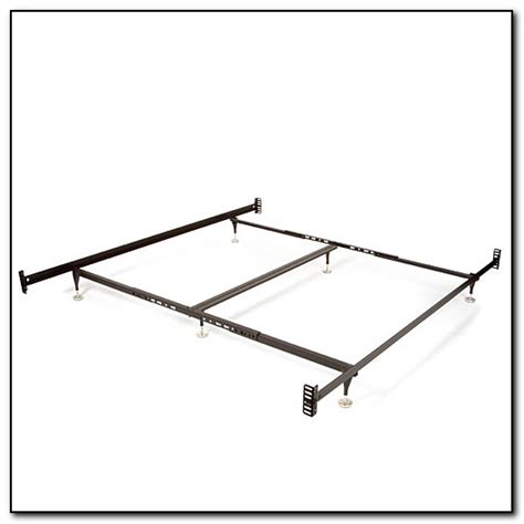 metal bed frame queen walmart queen metal bed frame walmart beds home design ideas