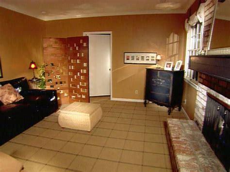 benjamin guesthouse 1117 one shade darker than sepia hgtv walls