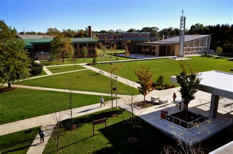 Fairfield U Mba Program by Sacred Profile Rankings And Data Us