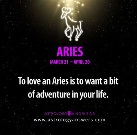 revenge on a aries women 225 best images about i m an aries girl on pinterest
