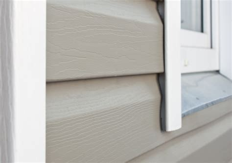 Painting J Channel by What Should I Do About Vinyl Siding That Is Bulging