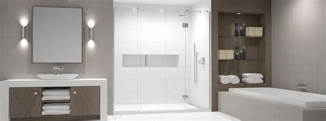 Small Bathroom Floor Plans With Shower metro channel drain tile shower bases nz
