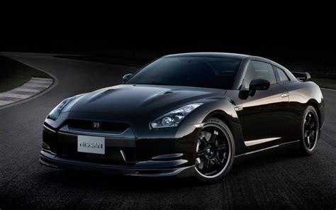 Awesome Car Wallpapers Gtr by Nissan Gtr Cool And Awesome Wallpaper Wallpapercare