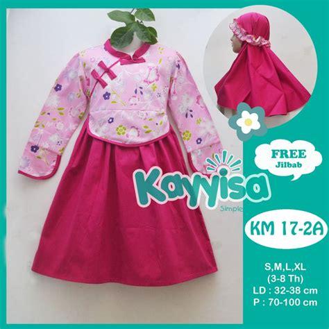 Baju Muslim Anak Produsen 8 best kayyisa baju muslim anak berkualitas images on