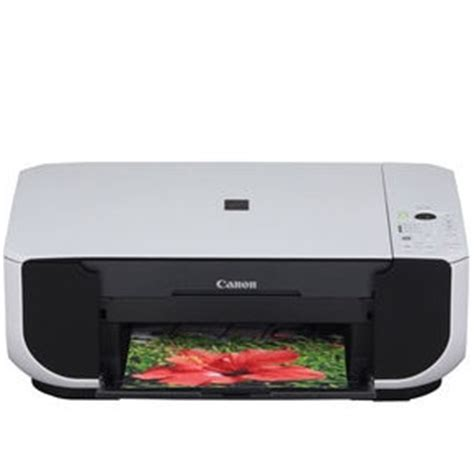 free download software resetter printer canon ip 1980 free resetter printer canon ip 1700 http