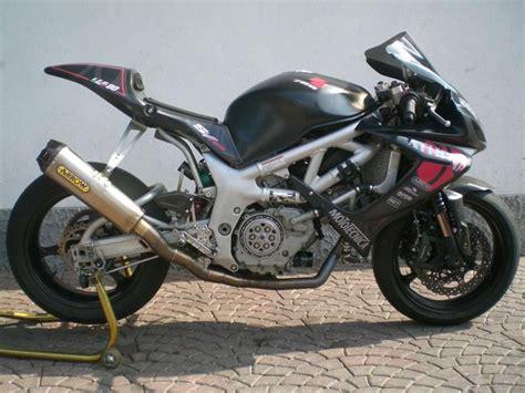 Motorrad Suzuki Sv 650 Tuning by 112 Besten Suzuki Sv 650 Bilder Auf Pinterest Motorr 228 Der