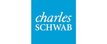 charles schawb bank the alacer financial services consultants