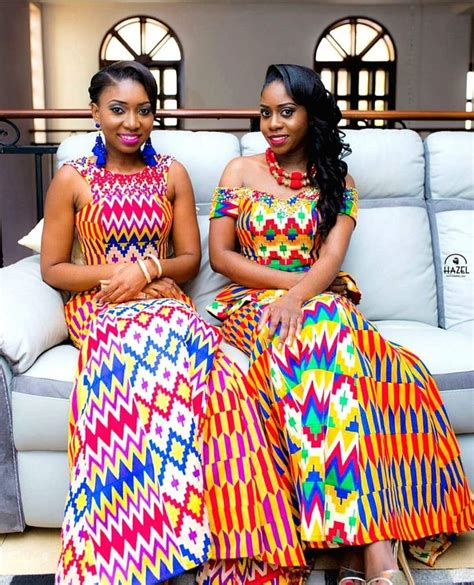 sewing kente styles sewing kente styles how to make an ankara skirt and or