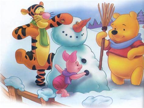 winnie pooh winnie pooh 2017 grasscloth wallpaper