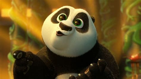 kung fu panda 3 pictures rotten tomatoes