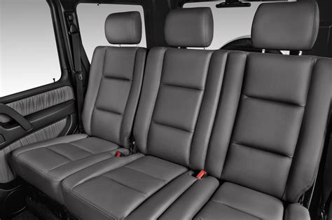 mercedes benz g class 7 seater mercedes benz g class reviews research new used models
