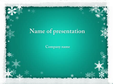 Powerpoint Templates And Backgrounds Best Free Powerpoint Templates 2016