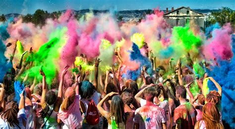 festival of colors books color day 28 images coloring labor day coloring pages