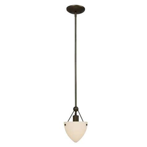 oil rubbed bronze pendant light fixtures home design ideas filament design negron 1 light oil rubbed bronze