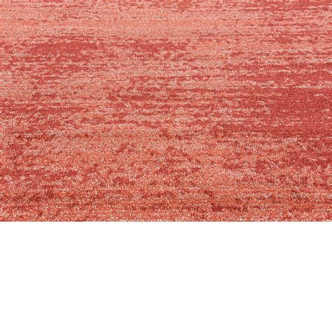 Solid Color Area Rug Modern Multi Colors Area Rug Solid Frieze Rug Contemporary Carpets Shag Carpets Ebay