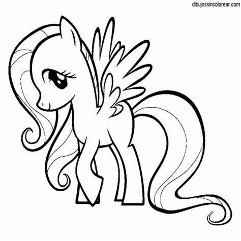 im 225 genes para imprimir im繝筍genes y dibujos de my little pony para imprimir y