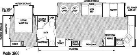 layton rv floor plans model 3930 park model travel traileraljo nomad or layton