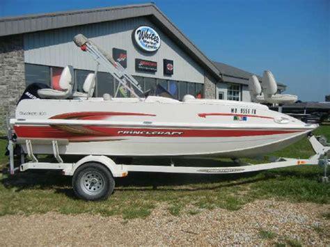 boat sales ventura ventura boats for sale