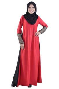 Baju Chelsea 7 best baju jubah images on batwing sleeve chelsea flower show and dress muslimah