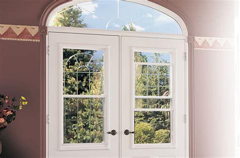Garden Patio Doors Gallery Patio Garden Doors Kv Custom Windows Doors