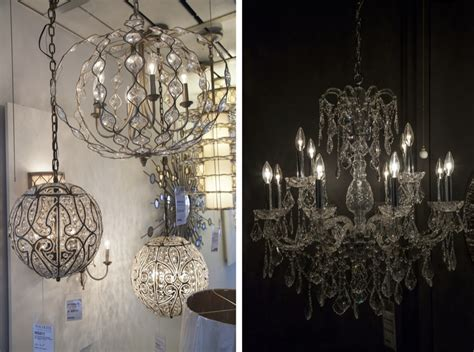 Best Lighting Stores In Toronto Jamie Sarner Chandeliers Toronto