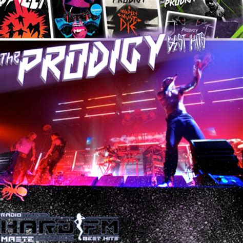 the prodigy best hits the prodigy best hits 2011 electro
