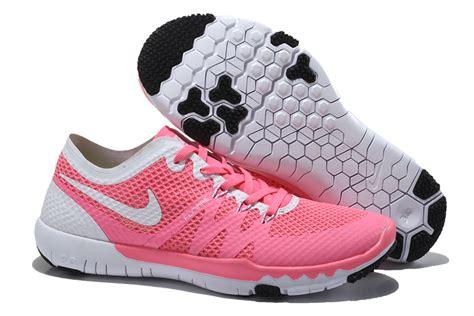 Harga Sepatu Nike Yang Asli sepatu nike asli indobeta