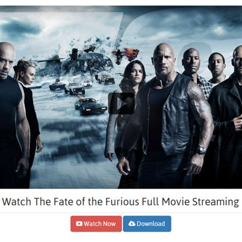 regarder kabullywood streaming complet gratuit vf en full hd fast and furious 7 film complet en francais streaming vf